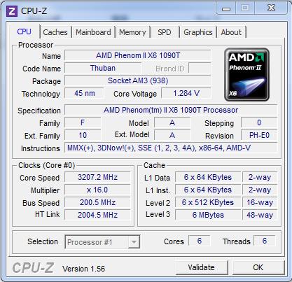 キャプチャ CPU.PNG