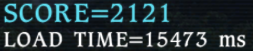 FFXIVBenchmark 【H】.PNG