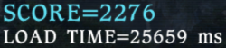 FFXIVBenchmark 【L】.PNG